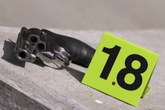analisi scena del crimine perito balistico forense armi esplosivi
