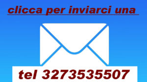 email perito indagini scientifiche